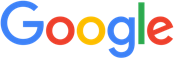 $100 free Google advertising credits with ipage web hosting.