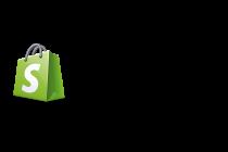 Shopify vs Shopify Plus compare the platforms